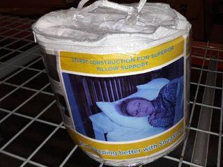 Bed Wedge Mattress Wedge  king  Headboard Pillow Gap Filler Betweenyourheadboard