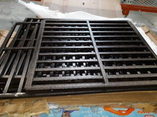 Heavy Duty dog cage crate ken