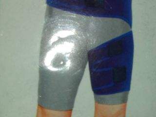 All in One Compression Wrap