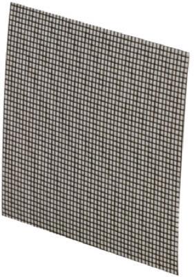 3x3in Screen Repair Patch