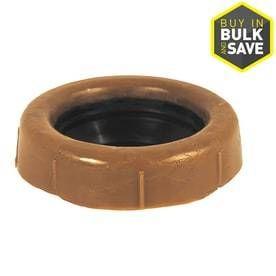 Jumbo Toilet Wax Ring