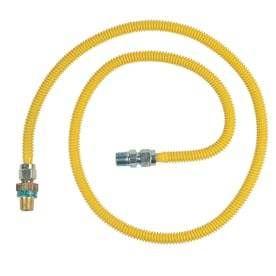 Brasscraft Gas Connector