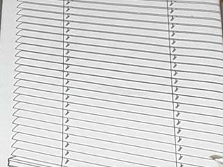 Project Source Blinds
