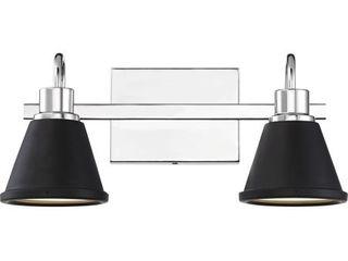 Nuvo lighting lED Bathroom light