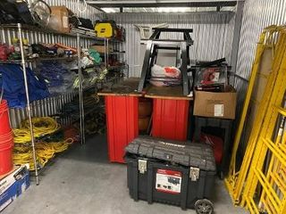 My Neighborhood Storage Center of Lakeside