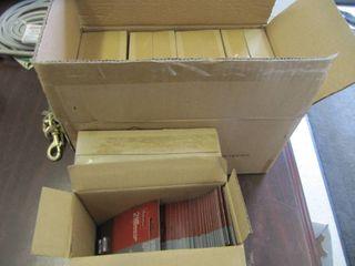 Celebrations lot of 150   2 Packs 300 Christmas light String Fuses   5 Amp New