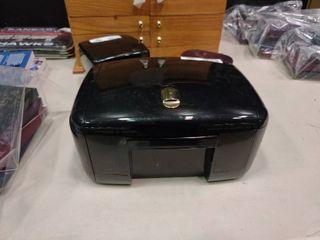 The Jewel Kit Expandable large Case