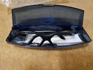 lED Eyelights