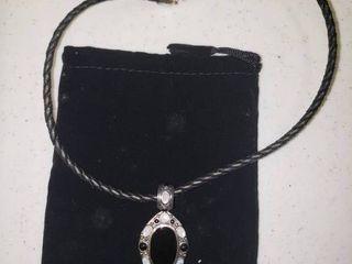 Women s Pendant Necklace