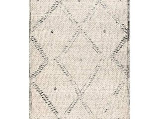 ♦♦ACH Retail Liquidation Suite 190 Auction!!♦♦ DOT.COM HIGH QUALITY Area Rugs and More!!! Distressed Oriental Rug, Ramona Boho Jute Rug, Charleston Wool Rug, Retro Area Rug, Nourison Hand-tufted Area Rug!