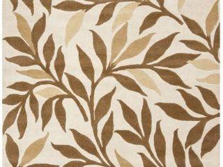 Martha Stewart by Safavieh Charleston Wool Rug  Retail 532 49
