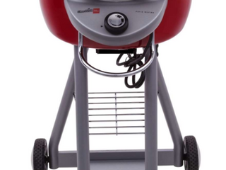 Char Broil Patio Bistro Tru Infrared Grill