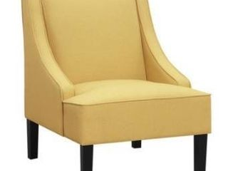 Shelter Sided Accent Chair Retail 254 13