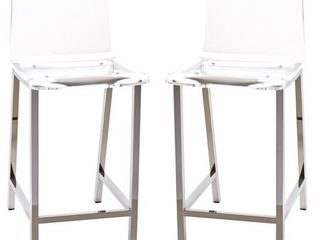 Counter And Bar Stools Fox Hill Trading Clear