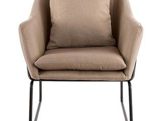 Elle Decor Odile Accent Chair Retail 235 49