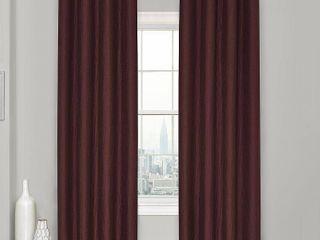 lot Of 2 Clara 52  x 95  Window Panel