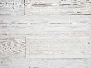 Woodywalls Peel And Stick Wood Panels 19 5 Sq  Ft  Per Box White Washed