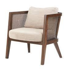 Carson Carrington Saue Camel Accent Chair  Retail 411 99 camel