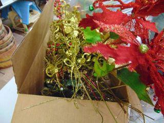Christmas Decor  Picks