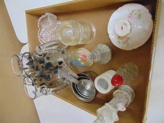 3 Glass Braum s Mugs and More