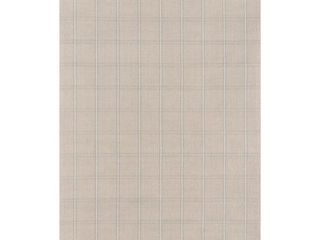 Erin Gates by Momeni Marlborough Dover Beige Hand Woven Wool Area Rug 2  X 3