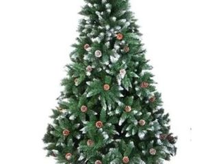 Artificial Christmas Tree  6 7FT