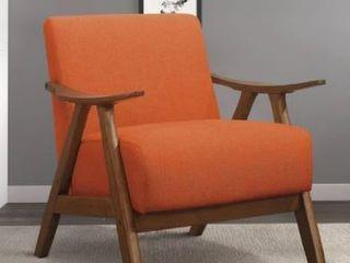 levine Accent Chair  Retail 199 99