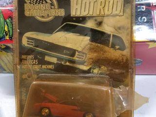 hot rod issue   146 68 camaromad