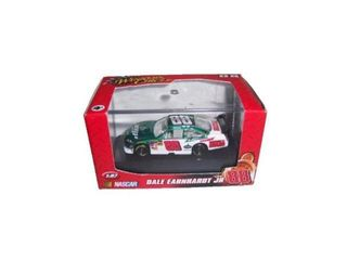 Winner s Circle Dale Earnhardt Jr NASCAR  88 1 87 Scale Diecast   Amp Energy