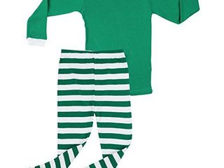 elowel pajamas size 14 kids