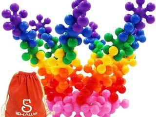 shawe sensory toys SH   TOYS SERIES X
