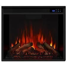 realflame Electric Fireplace insert only