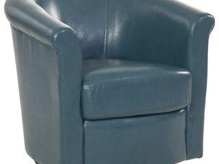 Marvel Swivel Tub Chair  Retail 328 49