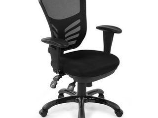 EdgeMod Brighton Office Chair  Retail 171 99