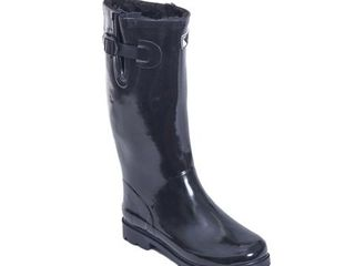 Forever Young RB 6106 1 Rubber Boots