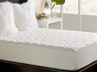 loftWorks 10 inch Memory Foam Mattress Retail 325 99