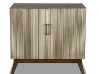 Andover Accent Chest Retail 322 49