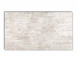 Interlocking Vinyl Wall Tile by Dumawall   Waterproof  Durable 25 59 in  x 14 76 in  Wall Backsplash Panels for Kitchen  Bathroom  or Shower  8 Panels   Wind Gust