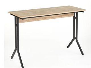 Simple living Connection Desk Natural