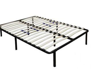 Boyd Sleep Platform Base  Queen