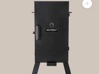 Master Built MES 35 B Electric Smoker    Not Inspected