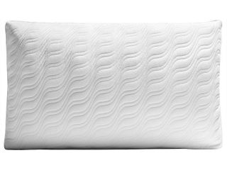 Tempur Pedic TEMPUR CloudA ProloA Pillow  King  White