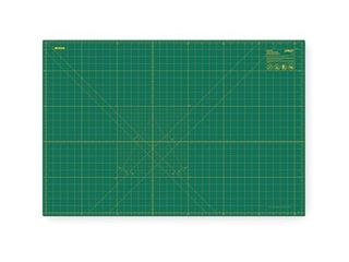 OlFA 24  x 36  Double Sided  Self Healing Rotary Mat