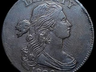 Dec. 6th NV Casino Owner Rare Coin Estate Sale Pt4