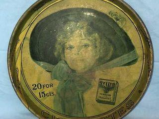 Antique & Collectibles ONLINE Auction #161
