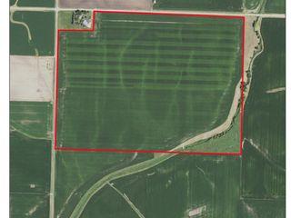 Bureau County, IL Land Auction - Denton Farms