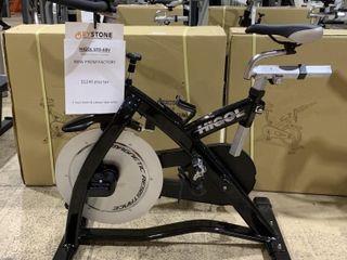 Higol STD 68V NEW Commercial Spin Bike