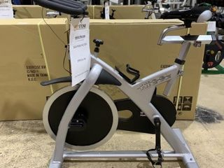 Higol PRO 68H NEW Commercial Spin Bike