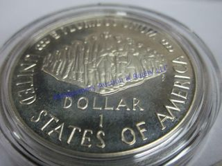 US CONSTITUTION COIN