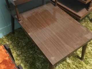 step end table